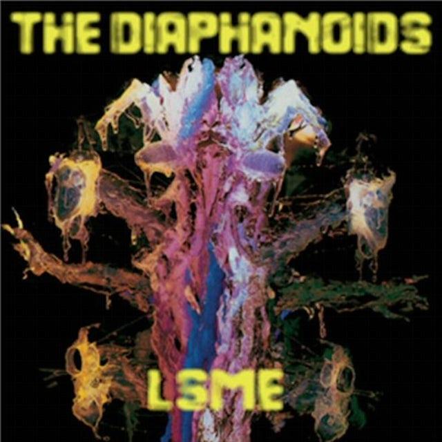 Diaphanoids LSME CD