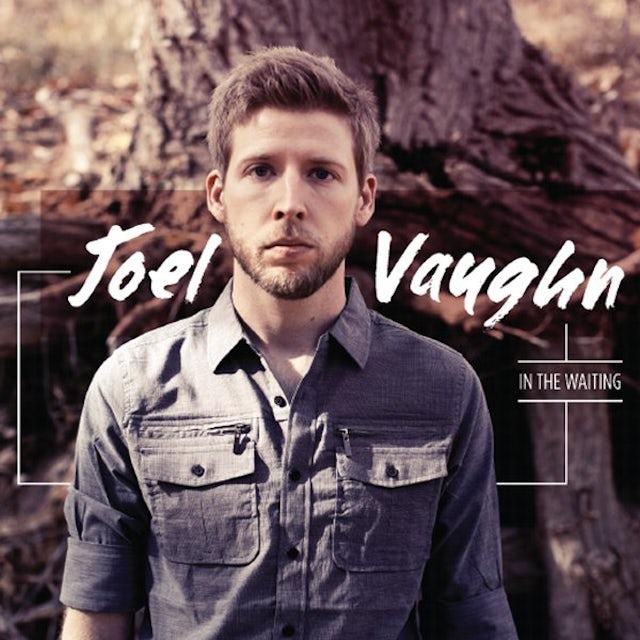 Joel Vaughn SO90206964 CD