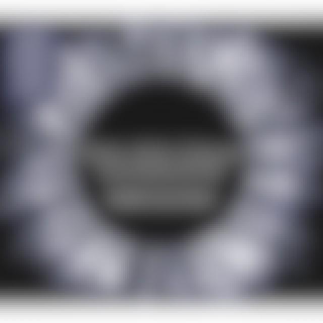 Van Der Graaf Generator LIVE AT METROPOLIS STUDIO Vinyl Record