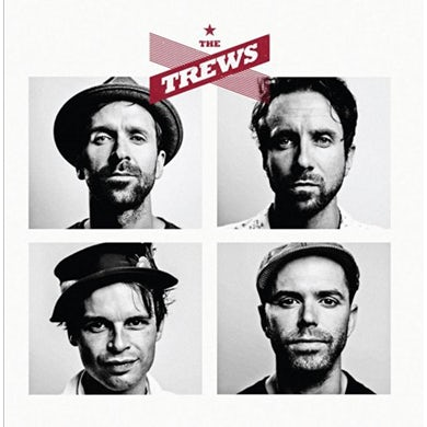 TREWS CD