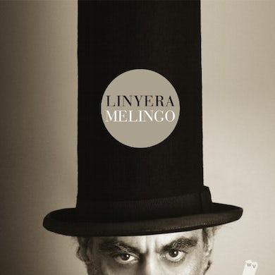 Melingo LINYERA Vinyl Record