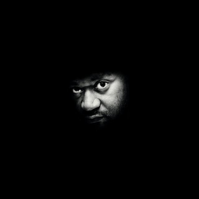 Ghostface Killah & Badbadnotgood SIX DEGREES Vinyl Record
