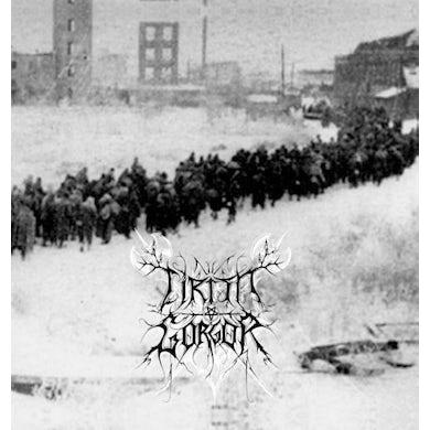 CIRITH GORGOR DER UNTERGANG CD