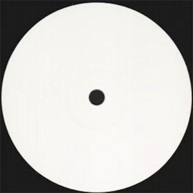 Wild Beasts SIMPLE BEAUTIFUL TRUTH (REMIXES) Vinyl Record