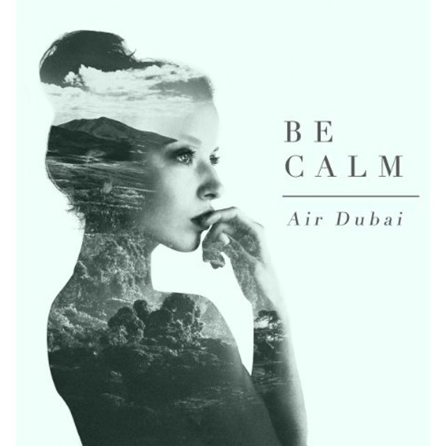 Air Dubai