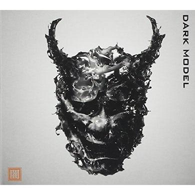 Dark Model CD