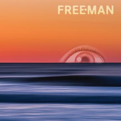 Freeman CD