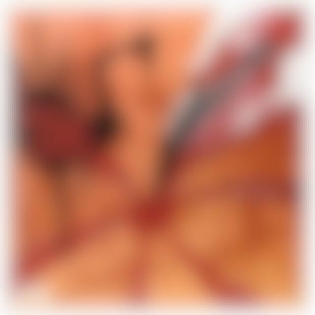 Ennio (Red) (Ltd) (Colv) Morricone L'UCCELLO DALLE PIUME DI CRISTALLO / Original Soundtrack Vinyl Record