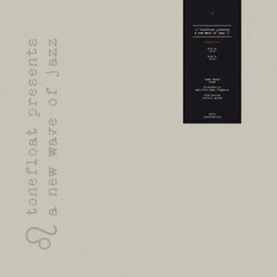 Yodok Iii Vinyl Record - Holland Release