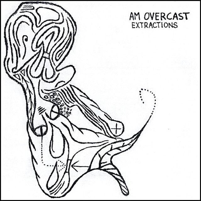 A.M. Overcast