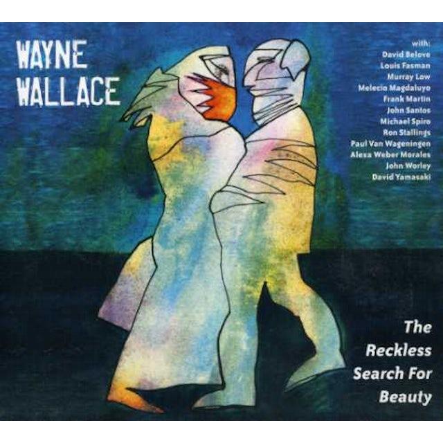 Wayne Wallace