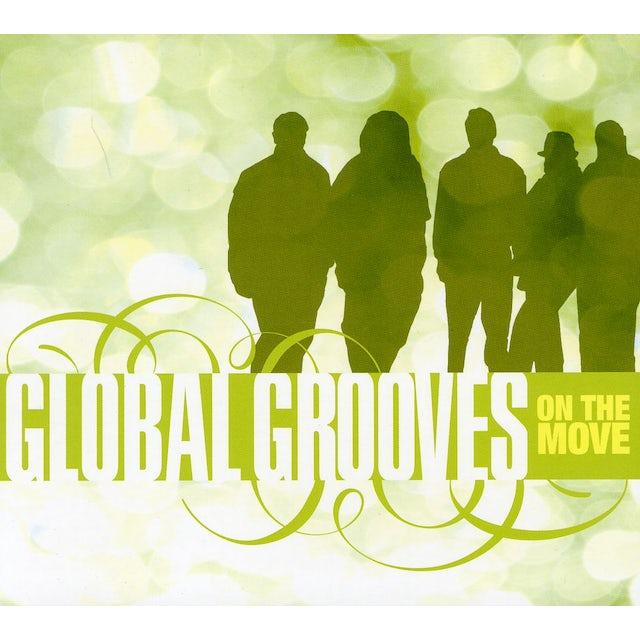 Global Grooves