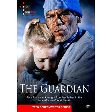 GUARDIAN DVD