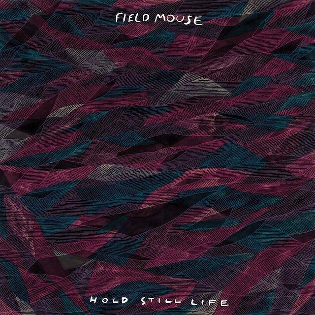 Field Mouse HOLD STILL LIFE Vinyl Record