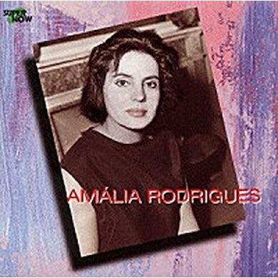 Amalia Rodrigues SUPER NOW CD