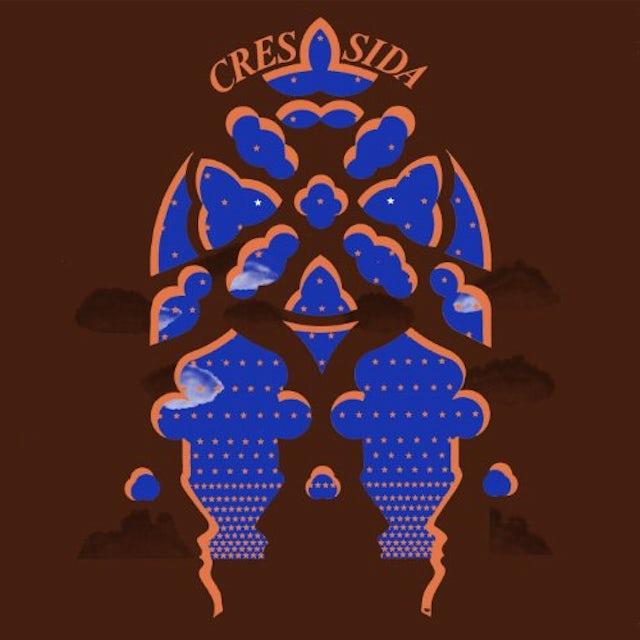 Cressida CD