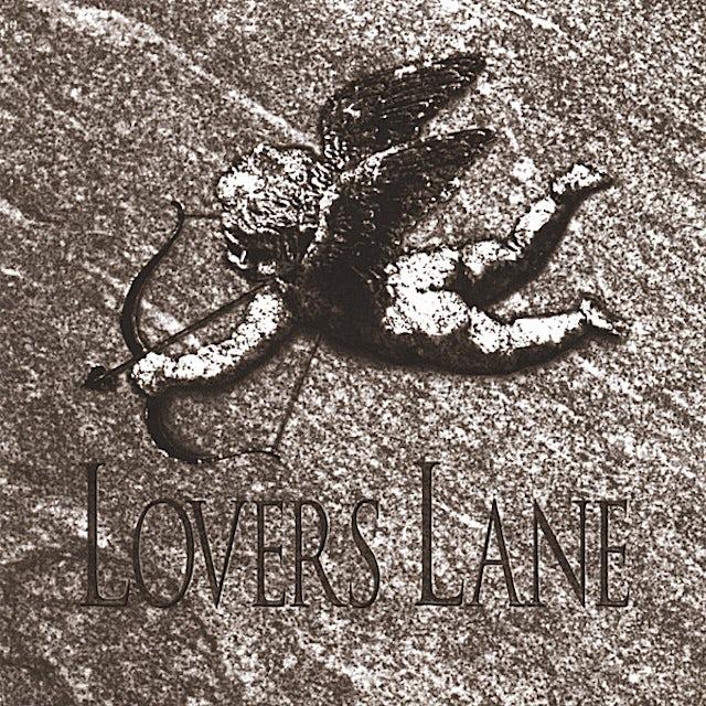 Lovers Lane CD