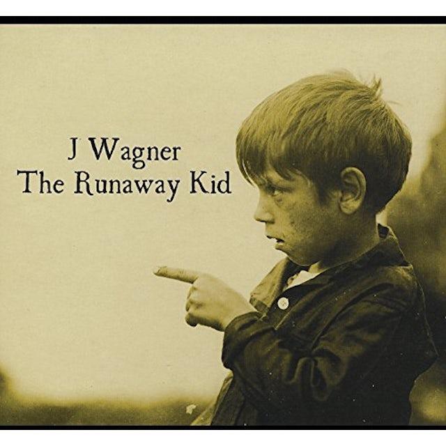 J Wagner