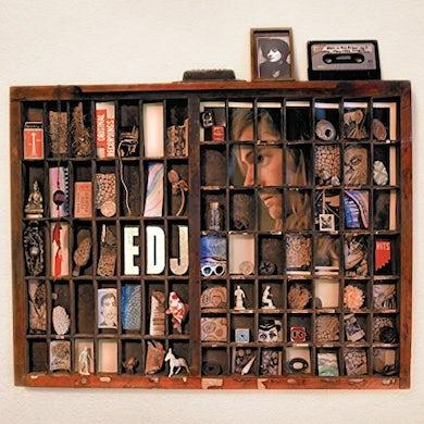 EDJ CD