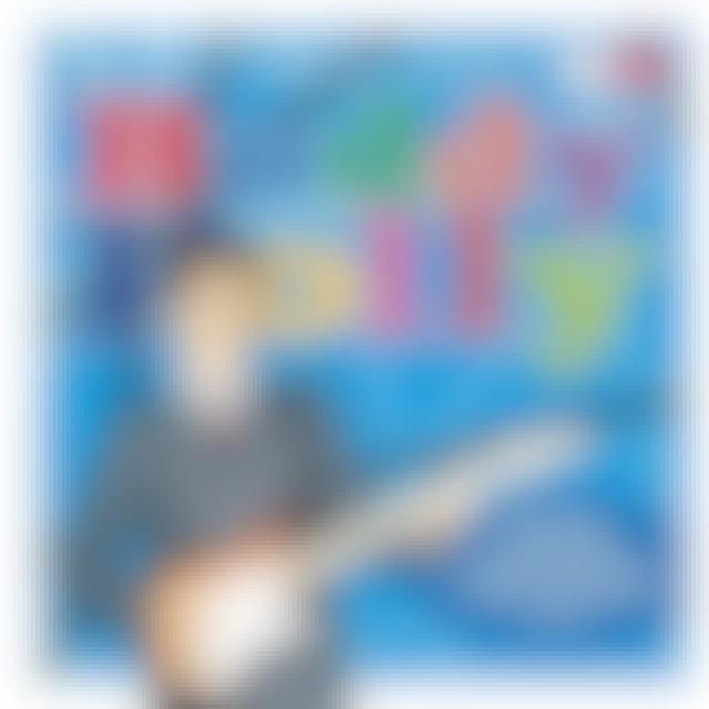 Buddy Holly ROCK N ROLL LEGENDS CD