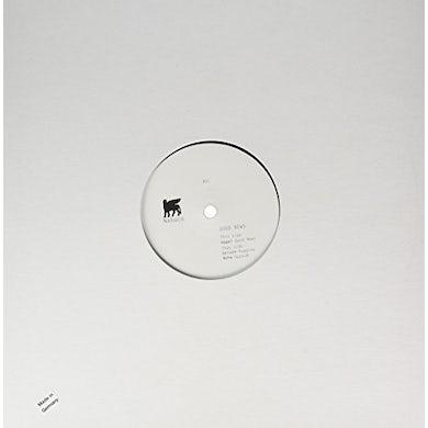GOOD NEWS Vinyl Record