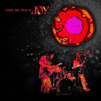 UNDER THE SPELL OF JOY Vinyl Record