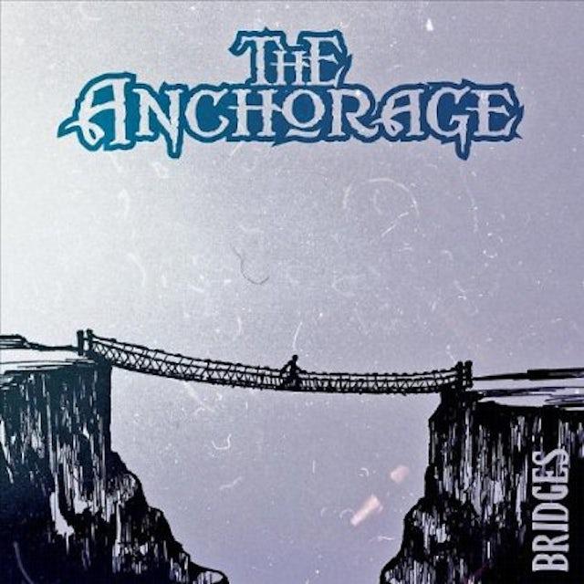 Anchorage BRIDGES CD