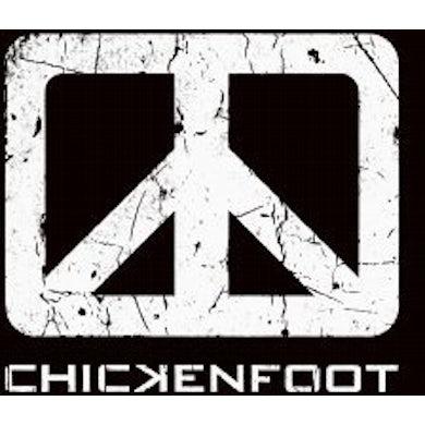 CHICKENFOOT Vinyl Record