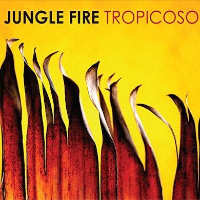 TROPICOSO Vinyl Record