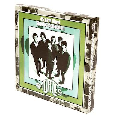 45 RPM SINGLES COLLECTION Vinyl Record