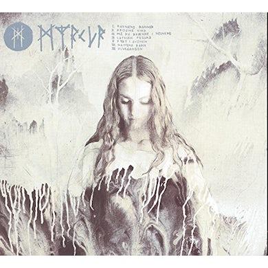 MYRKUR CD