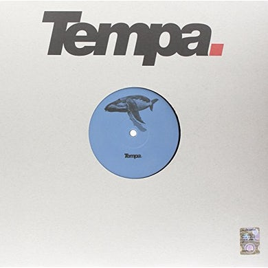 Skeptical ECHO DUB / CHAIN REACTION Vinyl Record