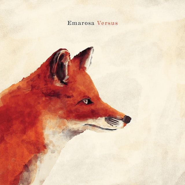 EMAROSA VERSUS CD