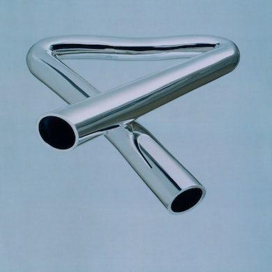 Mike Oldfield TUBULAR BELLS III Vinyl Record