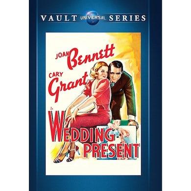 The Wedding Present DVD