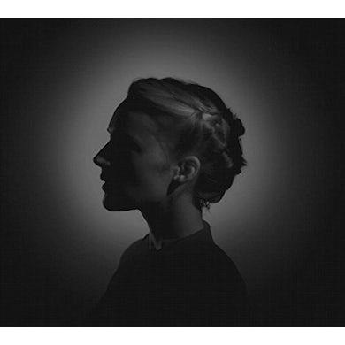 Agnes Obel PHILHARMONICS / AVENTINE Vinyl Record