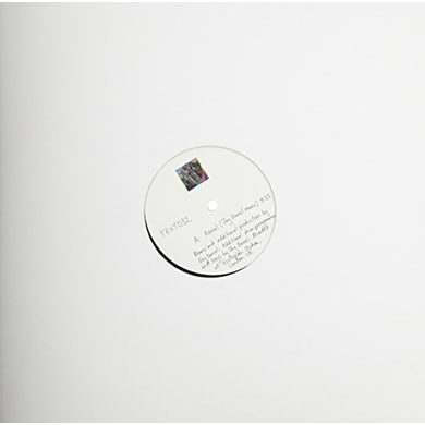 Four Tet  BEAUTIFUL REWIND REMIXES Vinyl Record