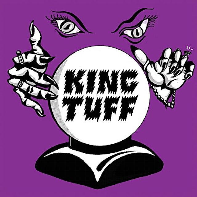 King Tuff BLACK MOON SPELL Vinyl Record