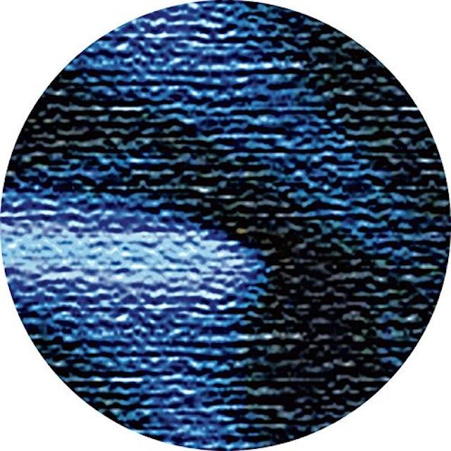 MOLESKIN SATIS HOUSE Vinyl Record