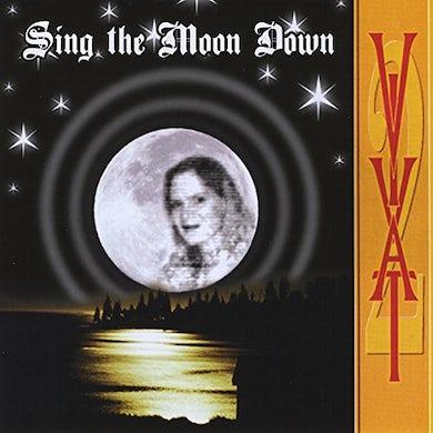 Var SING THE MOON DOWN VIVAT TRIMARIS 2 CD