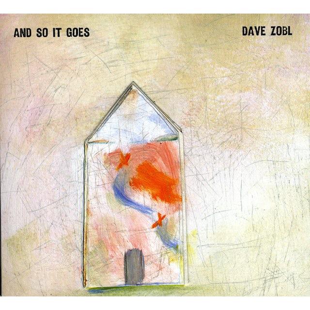 Dave Zobl