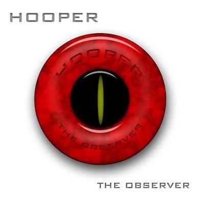 Hooper OBSERVER CD