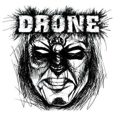 Drone CD