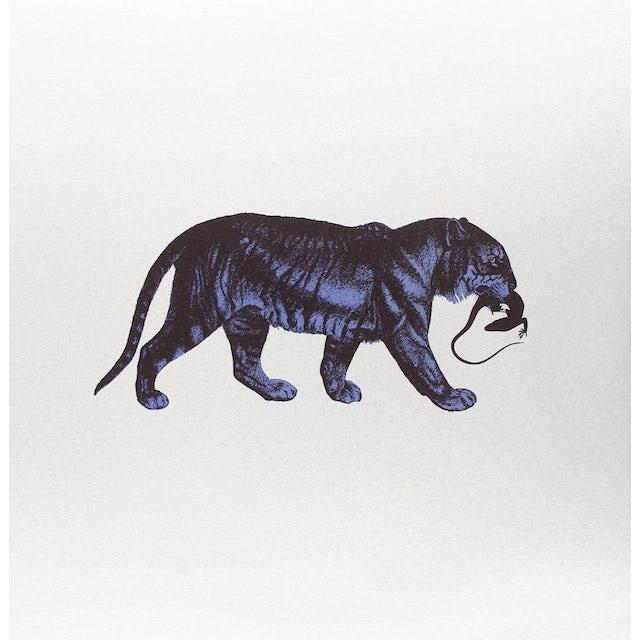 GRIP CELEBRATE (UK) (Vinyl)