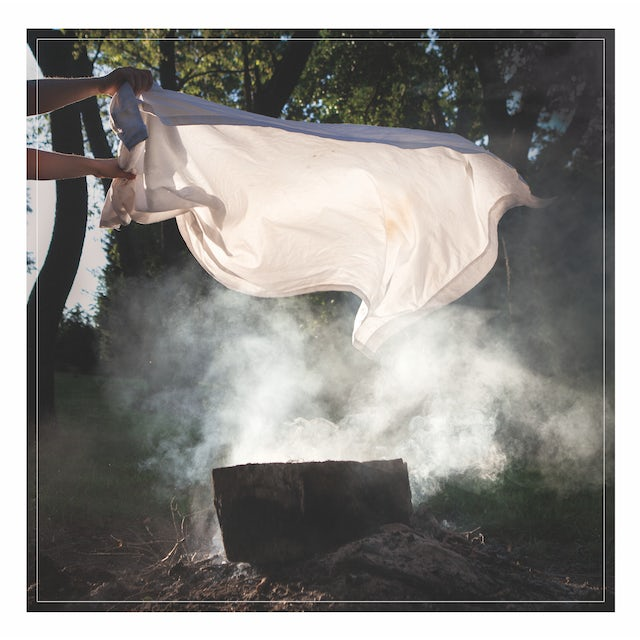 Pianos Become The Teeth KEEP YOU Vinyl Record