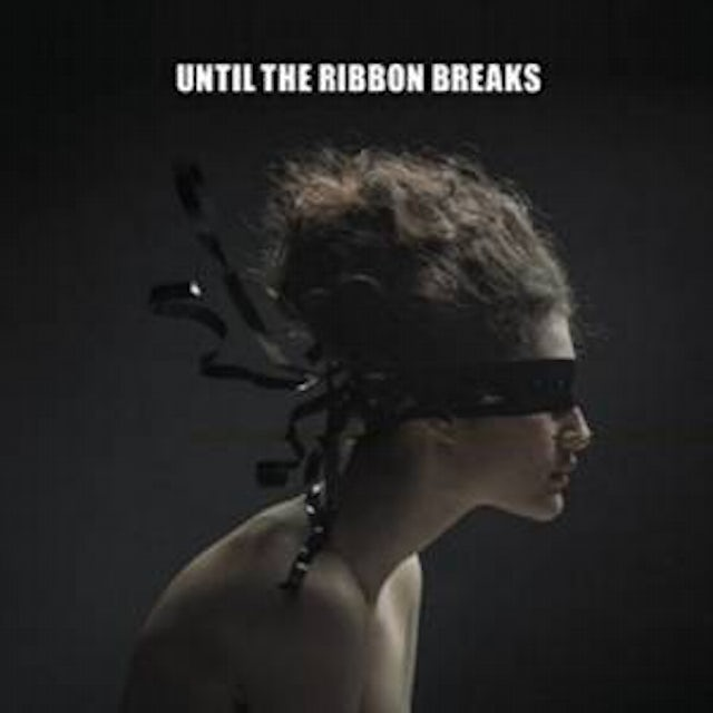 Until The Ribbon Breaks A LESSON UNLEARNT CD