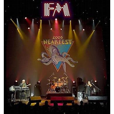 FM  NEARFEST 2006: DELUXE CD