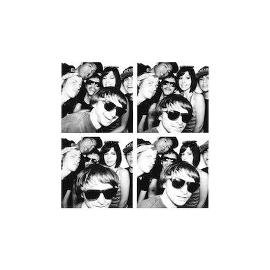 PIPE DREAMS REDUX Vinyl Record