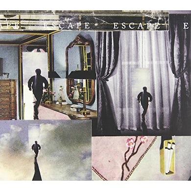 Circus Devils ESCAPE CD