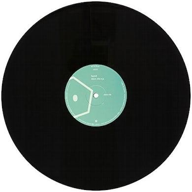 Hamid DOLCE VITA Vinyl Record